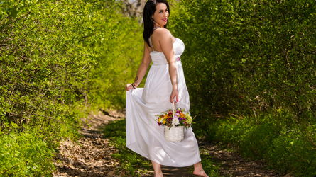 HaileyRay   www.livechat2100.com   Livechat2100 image3