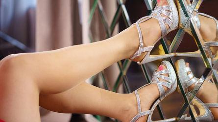 LuxuryRoxy | www.showload.com | Showload image1