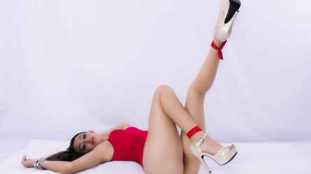 SophiaAddams | www.sexlivecam.co.uk | Sexlivecam Co image5