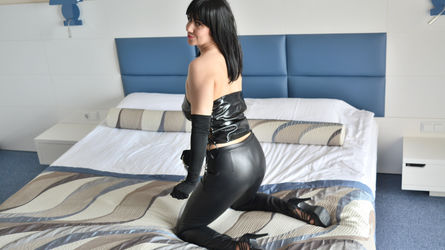 SquirtSandraxxx | www.livesex2100.com | Livesex2100 image8