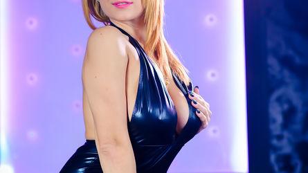 CelinneAnn | www.sexierchat.com | Sexierchat image91