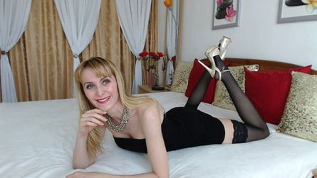 BrillantBlond | www.colombianwebcams.com | Colombianwebcams image7