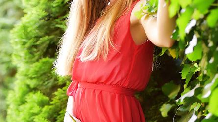 AwesomeKery | www.sexchat-xxxcam.com | Sexchat-xxxcam image88
