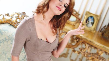 MillenMour | www.sexierchat.com | Sexierchat image22