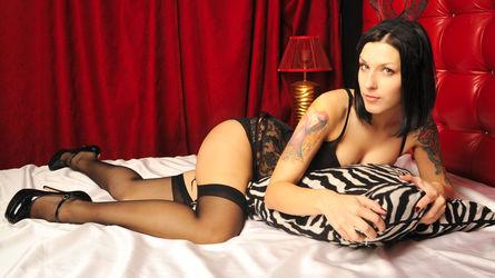 AnitaSweetXXX   www.lsl.com   Lsl image5