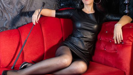 SavannahSly | www.dominatrixcams.xxx | Dominatrixcams image10