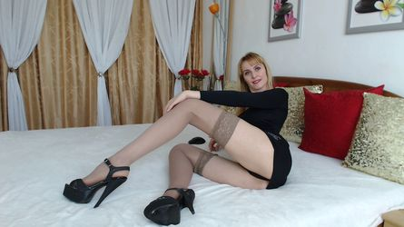 BrillantBlond | www.hornynudecams.com | Hornynudecams image17