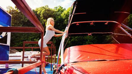 ElizaMiller | www.sexierchat.com | Sexierchat image22