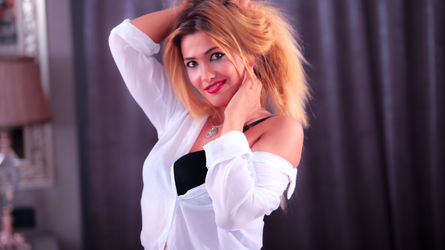 AnneKarla | www.sexcam4chat.com | Sexcam4chat image14
