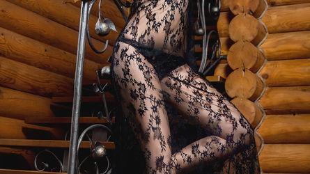 Tayanna | www.sexierchat.com | Sexierchat image26