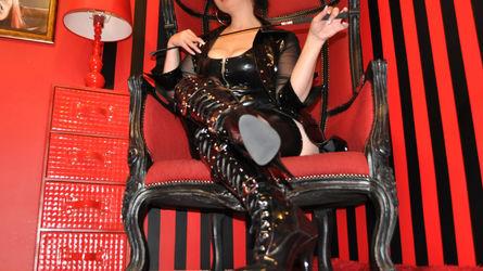 EvaDominatrix | www.overcum.me | Overcum image29