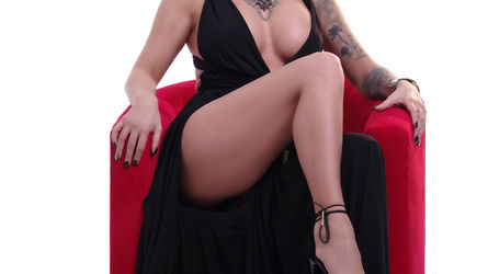 LexiMoon | www.livesex2100.com | Livesex2100 image1