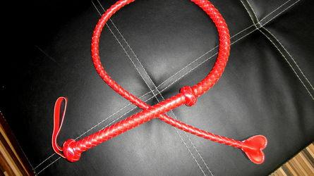 MistresssKarina | www.lsl.com | Lsl image43