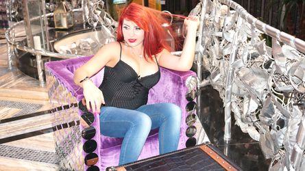 ClassicBeautyX | www.livesexindustry.com | Livesexindustry image71