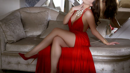 LovingStephanie | www.lsl.com | Lsl image24