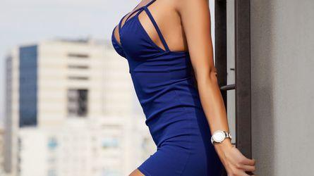 ElizaMiller | www.sexierchat.com | Sexierchat image30