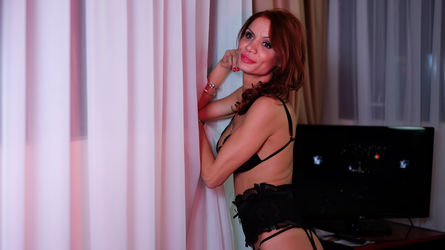 AliceHotSexx | www.chatsexocam.com | Chatsexocam image78