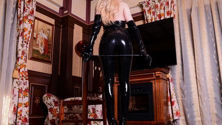 dirtyLora01 | www.lsl.com | Lsl image4