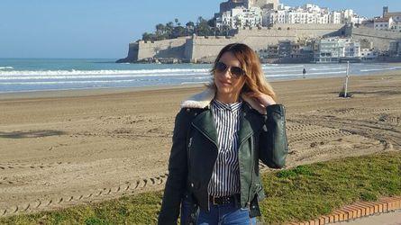 CelinneAnn | www.sexchat-xxxcam.com | Sexchat-xxxcam image14