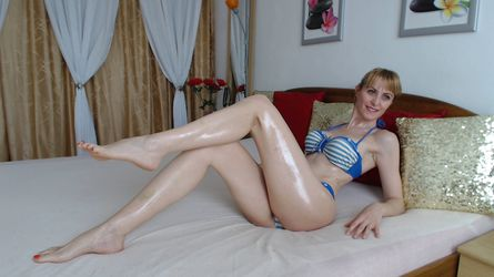BrillantBlond | www.colombianwebcams.com | Colombianwebcams image36