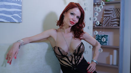 AliceHotSexx | www.funlivewebcams.com | Funlivewebcams image30