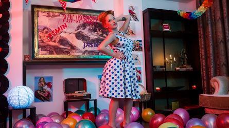 Sonia19 | www.chatsexocam.com | Chatsexocam image53