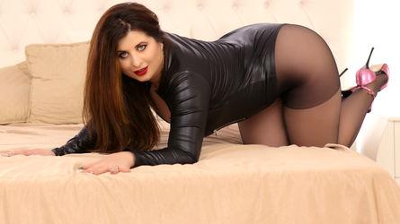 ElegantSandra | www.camfuk.com | Camfuk image26