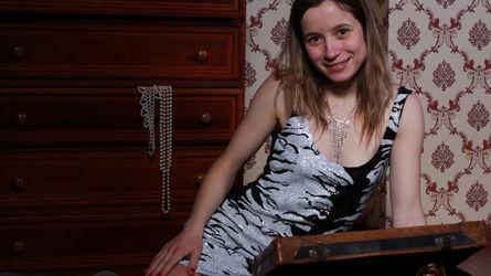 HairyCindy | www.livesex.com | Livesex image3