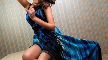 montsefererro | www.livexsite.com | Livexsite image93