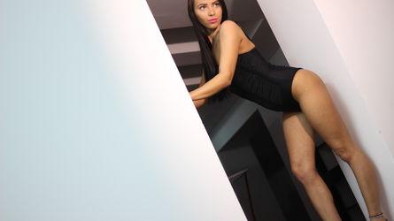 AishaJackson | www.chatsexocam.com | Chatsexocam image92