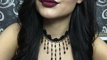 MistresssKarina | www.lsl.com | Lsl image26