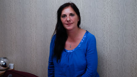 CarlaMilles | www.lsl.com | Lsl image44