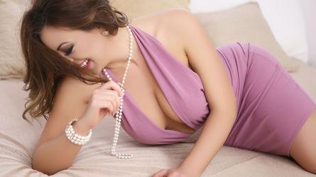 LovingStephanie | www.lsl.com | Lsl image37
