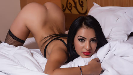 AllexyaHot | www.livechat2100.com | Livechat2100 image1