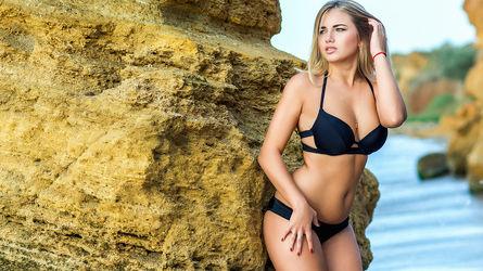 ZlataRay | www.sexierchat.com | Sexierchat image48