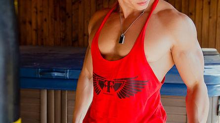 HaydenSpearsX | www.mygayboys.com | Mygayboys image15