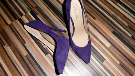 MistresssKarina | www.lsl.com | Lsl image56