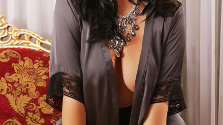 Anayaa | www.livesexindustry.com | Livesexindustry image15