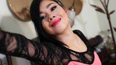 MissLinLace | www.cams.teensex-videos.com | Cams Teensex-videos image54