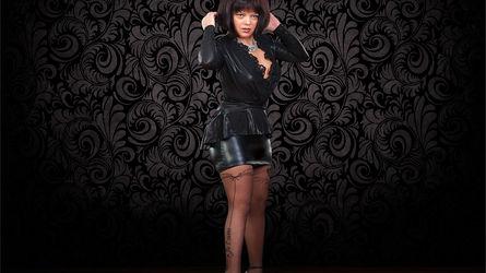 lissabeta | www.livesex.com | Livesex image71
