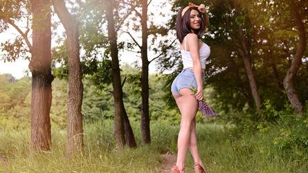 RossCharleen | www.sexierchat.com | Sexierchat image63
