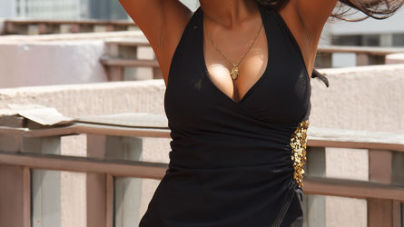 PaulineBella | www.masayadito.lsl.com | Masayadito image10