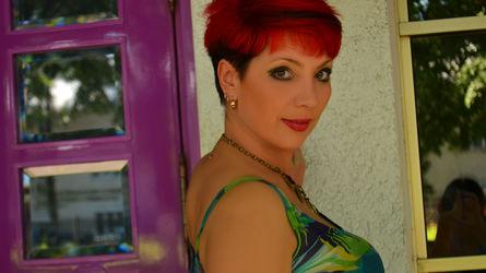 AmazingDiamondXX   www.hdsexshow.com   Hdsexshow image40