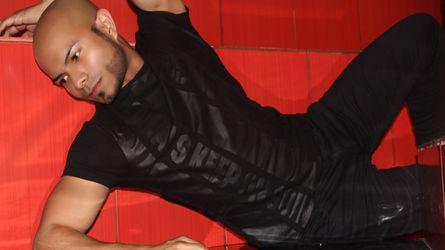 muscletboy10 | www.turkgays.com | Turkgays image5