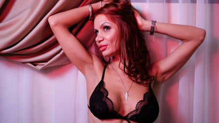 AliceHotSexx | www.chatsexocam.com | Chatsexocam image94