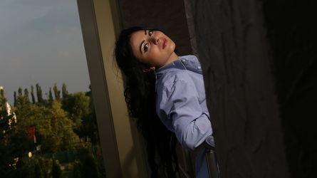 RileyReiss | www.livesexlivecams.com | Livesexlivecams image59