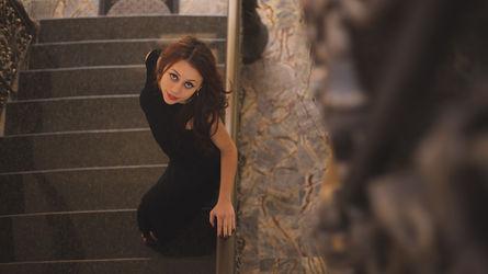 MelissaJolie | www.free-strip.com | Free-strip image39