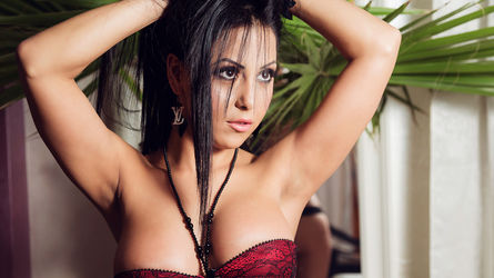 VictoriaEdison | www.sexlivecam.co.uk | Sexlivecam Co image3