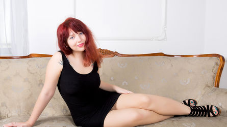 HotSpringGirl | www.sex21.cz | Sex21 image1