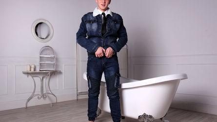 NickWerner | www.cam.gaysextotal.com | Cam Gaysextotal image9